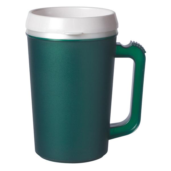 Oz Travel Mug Dishwasher Safe