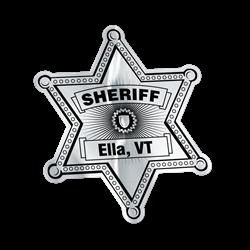 Crime Prevention Month | Law Enforcement Promotional Items ...