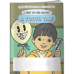 A Visit to the Dentist: A Tooth Tale Coloring Book A Visit to the Dentist: A Tooth Tale Coloring Book, BetterLifeLine, BetterLife, Education, Educational, information, Informational, Wellness, Guide, Brochure, Paper, Low-cost, Low-Price, Cheap, Instruction, Instructional, Booklet, Small, Reference, Interactive, Learn, Learning, Read, Reading, Health, Well-Being, Living, Awareness, ColoringBook, ActivityBook, Activity, Crayon, Maze, Word, Search, Scramble, Entertain, Educate, Activities, Schools, Lessons, Kid, Child, Children, Story, Storyline, Stories, Child, Children, Kid, Adolescent, Juvenile, Teen, Young, Youth, Baby, School, Growing, Pediatrics, Counselor, Therapist, Exercise, Fitness, Healthy, Eating, Nutrition, Diet, Check-Up, Body, Doctor, Teeth, Cavity, Cavities, Root Canal, Filling