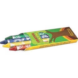 Crayon Fun Pak Crayons Crayon Fun Pak Crayons, 4 pack, Crayons, Coloring Book, Stock,