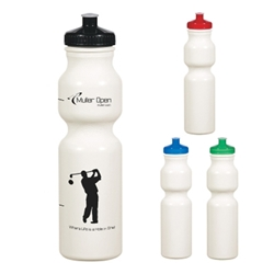 Evolve™ 28 Oz. Water Bottle Evolve™ 28 Oz. Water Bottle, Evolve, 28 oz, Water, Bottle, Waterbottle, Sport Bottle, Walks, Runs, Event, Water Bottles,Imprinted, Personalized, Promotional, with name on it, Gift Idea, Giveaway,