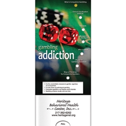 Gambling Addiction Pocket Slider BetterLifeLine, BetterLife, Education, Educational, information, Informational, Wellness, Guide, Brochure, Paper, Low-cost, Low-Price, Cheap, Instruction, Instructional, Booklet, Small, Reference, Interactive, Learn, Learning, Read, Reading, Health, Well-Being, Living, Awareness, PocketSlider, Slide, Chart, Dial, Bullet Point, Wheel, Pull-Down, SlideGuide, Family, Household, House, Group, Home, Unit, Parents, Children, Mental, Mind, Instability, Stability, Depression, Gamblers Anonyomus Therapist, Psychology, Psych, Psychiatrist, Psychologist, Stress, Brain, Financial, Debit, Credit, Check, Investment, Loan, Savings, Finance, Money, Checking, Cash, Transactions, Budget, Wallet, Purse, Creditcard, Balance, online, the Positive Line