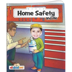 Home Safety and Me All About Me Home Safety and Me All About Me,BetterLifeLine, BetterLife, Education, Educational, information, Informational, Wellness, Guide, Brochure, Paper, Low-cost, Low-Price, Cheap, Instruction, Instructional, Booklet, Small, Reference, Interactive, Learn, Learning, Read, Reading, Health, Well-Being, Living, Awareness, AllAboutMe, AdventureBook, Adventure, Book, Picture, Personalized, Keepsake, Storybook, Story, Photo, Photograph, Kid, Child, Children, School, Imprinted, Personalized, Promotional, with name on it, giveaway,