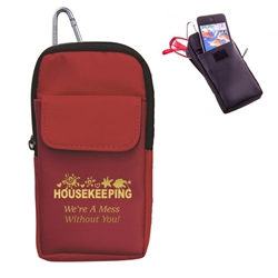 Housekeeping: Were A Mess Without You! Design iCase for Eyeglasses, iPod, Cell   iCase, Housekeeping, Were A Mess Without You!, Stock, Design, Stock, Cell Phone Holder, Electronics Holder, Cell, Phone, Electronics, Ipod, Smart Phone, Sunglass, Holder, Imprinted, Personalized, Promotional, with name on it, giveaway