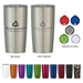 The Himalayan Vacuum Sealed Tumbler (18 oz) - DRK125