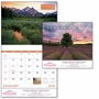 2018 Inspirations for Life Good Value Appointment Calendar Wall Calendar, Planner, Norwood, Business Calendar, Office Calendar, Business Gifts, Corporate Gifts, Sales and Marketing, Sales Meetings, Giveaways, Promotional Calendars, employee wellness, healthy living gifts
