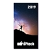 2019 Soft Touch Handy Planner - CAL032