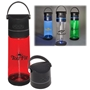 21 oz Copolyester Plastic Wireless Speaker Bottle | Care Promotions