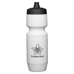 24 Oz. Proshot Water Bottle 24 Oz. Proshot Water Bottle, Proshot, 24 oz, bottle, Water Bottle, Water, Bottle, Imprinted, Personalized, Promotional, with name on it, Giveaway, awareness event ideas,