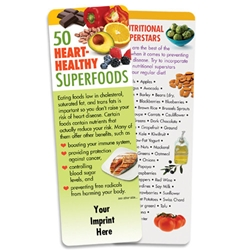 50 Heart Healthy SUPERFOODS Bookmark Healthy Heart, Kimdura, Superfoods, Wear Red, Red Dress, Go Red, Womens Heart Health, Nutrition, Healthy,