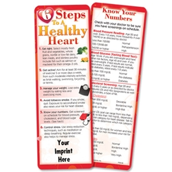 6 Steps To A Healthy Heart Bookmark Healthy Heart, Kimdura, Eating Right, Weight, Active, Wear Red, Red Dress, Go Red, Womens Heart Health, Nutrition, Healthy,