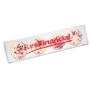 Acetate Stick with Peppermint Sandwich Cookies | Care Promotions