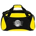 All Sport Duffle - DUF030