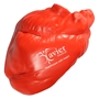 Anatomical Heart Stress Reliever heart promotional items,heart health giveaways, promotional stress relievers, heart stress reliever, american heart month, heart health education, cardiology giveaways