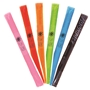 Assorted Freeze Pops | Custom Logo Fla-Vor-Ice | Care Promotions
