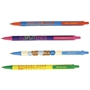 Custom Logo BIC® Clic Stic® Pen | Care Promotions
