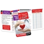 Be Smart for Your Heart Pocket Pal | Care Promotions