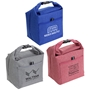 Bellevue Insulated Lunch Tote | Care Promotions