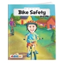 Bike Safety and Me All About Me Bike Safety and Me All About Me, BetterLifeLine, BetterLife, Education, Educational, information, Informational, Wellness, Guide, Brochure, Paper, Low-cost, Low-Price, Cheap, Instruction, Instructional, Booklet, Small, Reference, Interactive, Learn, Learning, Read, Reading, Health, Well-Being, Living, Awareness, AllAboutMe, AdventureBook, Adventure, Book, Picture, Personalized, Keepsake, Storybook, Story, Photo, Photograph, Kid, Child, Children, School, Child, Children, Kid, Adolescent, Juvenile, Teen, Young, Youth, Baby, School, Growing, Pediatrics, Counselor, Therapist, Bicycle,Imprinted, Personalized, Promotional, with name on it, giveaway,