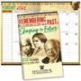 "Black History ""Remembering the Past Shaping the Future"" Monthly Planner 2021 black history month promotional items, black history month calendar, Black history month planner, activity book, black history month giveaways, black history educational items, African American history promotions, educational activity books,"