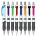Campus Pen - WRT068
