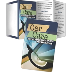 Car Care: Service and Maintenance Record Keeper Key Points Car Care Service and Maintenance Record Keeper Key Points, Pocket Pal, Car, Care, Maintenance, Record, Keeper, Key, Points,BetterLifeLine, BetterLife, Education, Educational, information, Informational, Wellness, Guide, Brochure, Paper, Low-cost, Low-Price, Cheap, Instruction, Instructional, Booklet, Small, Reference, Interactive, Learn, Learning, Read, Reading, Health, Well-Being, Living, Awareness, KeyPoint, Wallet, Credit card, Card, Mini, Foldable, Accordion, Compact, Pocket, Safe, Safety, Protect, Protection, Hurt, Accident, Violence, Injury, Danger, Hazard, Emergency, First Aid,