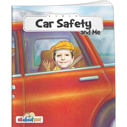 Car Safety and Me All About Me Car Safety and Me All About Me, BetterLifeLine, BetterLife, Education, Educational, information, Informational, Wellness, Guide, Brochure, Paper, Low-cost, Low-Price, Cheap, Instruction, Instructional, Booklet, Small, Reference, Interactive, Learn, Learning, Read, Reading, Health, Well-Being, Living, Awareness, AllAboutMe, AdventureBook, Adventure, Book, Picture, Personalized, Keepsake, Storybook, Story, Photo, Photograph, Kid, Child, Children, School, Safe, Safety, Protect, Protection, Hurt, Accident, Violence, Injury, Danger, Hazard, Emergency, First Aid,Imprinted, Personalized, Promotional, with name on it, giveaway,