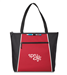 Catalyst Convention Tote - TOT147