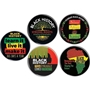 Celebrate Black History Month Buttons (Pack of 50 Assorted)  black history month theme buttos, button, Black History Month Button, Black History Month decorations, Black History Month theme decorations, promotional items, black history month giveaways,