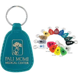 Colorama Keytags Colorama Keytags, Key, Tags, Key Ring, Ring, Chain, Colored, Imprinted, Personalized, Promotional, with name on it, giveaway
