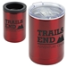 Employee Appreciation Designed 12 oz Vacuum Insulated Stainless Steel Tumbler & Can Cooler  - EAD059