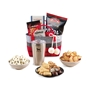 Cozy Holiday Treats Tote with Aviana Tumbler | Care Promotions