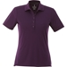 Dade Short Sleeve Polo, Ladies - APR009