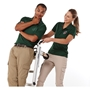 Dade Short Sleeve Polo Shirt | Custom Logo Corporate Apparel | Care Promotions