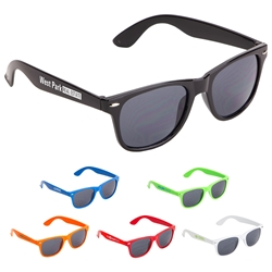 Promotional Daytona Sunglasses | Care Promotions