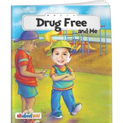 Drug Free and Me All About Me Drug Free and Me All About Me, BetterLifeLine, BetterLife, Education, Educational, information, Informational, Wellness, Guide, Brochure, Paper, Low-cost, Low-Price, Cheap, Instruction, Instructional, Booklet, Small, Reference, Interactive, Learn, Learning, Read, Reading, Health, Well-Being, Living, Awareness, AllAboutMe, AdventureBook, Adventure, Book, Picture, Personalized, Keepsake, Storybook, Story, Photo, Photograph, Kid, Child, Children, School, Drugs, Alcohol, Smoke, Tobacco, Smoking, Cigarettes, Lungs, Cancer, Drinking, Drink, Booze, Liquor, Beer, Say No, DARE, SADD, MADD, Drunk, DUI, DWI, AA, Abuse, Addiction, Addict, Dependence, Rehab, Rehabilitation, Police, Withdrawal, Trafficking, Imprinted, Personalized, Promotional, with name