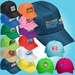 Econo Value Cap | Promotional Hats with Your Logo | Care Promotions