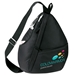 Elite Sling Backpack - BPC004