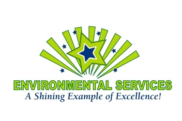 Environmental Services: A Shining Example of Excellence
