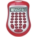 Expo Calculator - DSK040