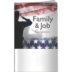 Family and Job Reintegration Better Books Family and Job Reintegration Better Books, BetterLifeLine, BetterLife, Education, Educational, information, Informational, Wellness, Guide, Brochure, Paper, Low-cost, Low-Price, Cheap, Instruction, Instructional, Booklet, Small, Reference, Interactive, Learn, Learning, Read, Reading, Health, Well-Being, Living, Awareness, BetterBook, Work, Integrate, Workforce, Deploy, Tour, Family, Employ, Career, Life, Domestic, Imprinted, Personalized, Promotional, with name on it, giveaway,