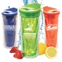 Food Service & Dietary Services Appreciation Prism Tumblers  Food service, nutrition, services, Dietary, gifts, week, tumbler, crystal style, prism, glacier, tumbler, beverage holder, travel tumbler, drinkware, sporty, promotional products
