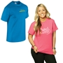 Gildan® Heavy Cotton™ Classic Fit Adult T-Shirt 5.3oz. Color Imprinted T-Shirt, Printed Cotton T-Shirt, 5.3 Oz T-shirt with logo, Heavy Cotton T-Shirt Printed,