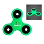 Custom Glow in the Dark Fidget Spinner | Halloween Giveaways | Care Promotions