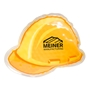 Hard Hat Hot/Cold Pack | Safety Promotional Items | Care Promotions