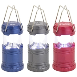 Healthcare Recognition Mini Retro Lantern  Nurses Theme, NAs CNAs, Mini Retro Light, Lantern, Light, Imprinted, Personalized, With Logo, Mini, Pop up,