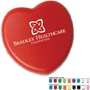 Heart Pill Box Heart, Pill box, heart shaped, Heart Health, Ideas, Idea, Pill, Holder,