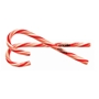 Custom Logo Candy Canes | Care Promotions
