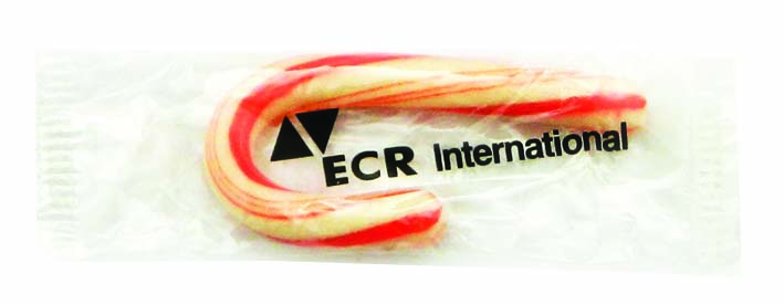Individually Wrapped Mini Candy Canes Candy canes, Appreciation Gifts, Custom Business Gifts, Thank You Gifts, Employee Appreciation, Employee Recognition, Rewards and Incentives, Recognition Program, Holiday Sweets
