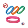 Insect Repellent Bracelet | Care Promotions